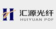 超凡代理四川汇源塑料光纤有限公司无效宣告案件成功