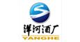 超凡代理江苏洋河酒厂股份有限公司无效宣告系列案件成功