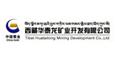中国黄金集团西藏华泰龙矿业开发有限公司专利挖掘及培训项目